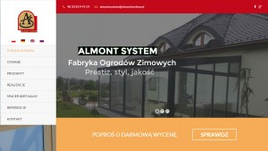 almont_system